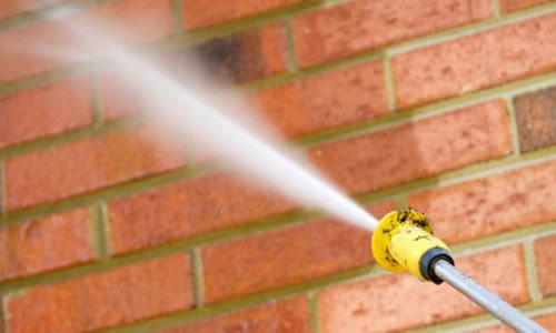 Pressure Cleaning in Easton PA Cheap Pressure Cleaning in Easton PA